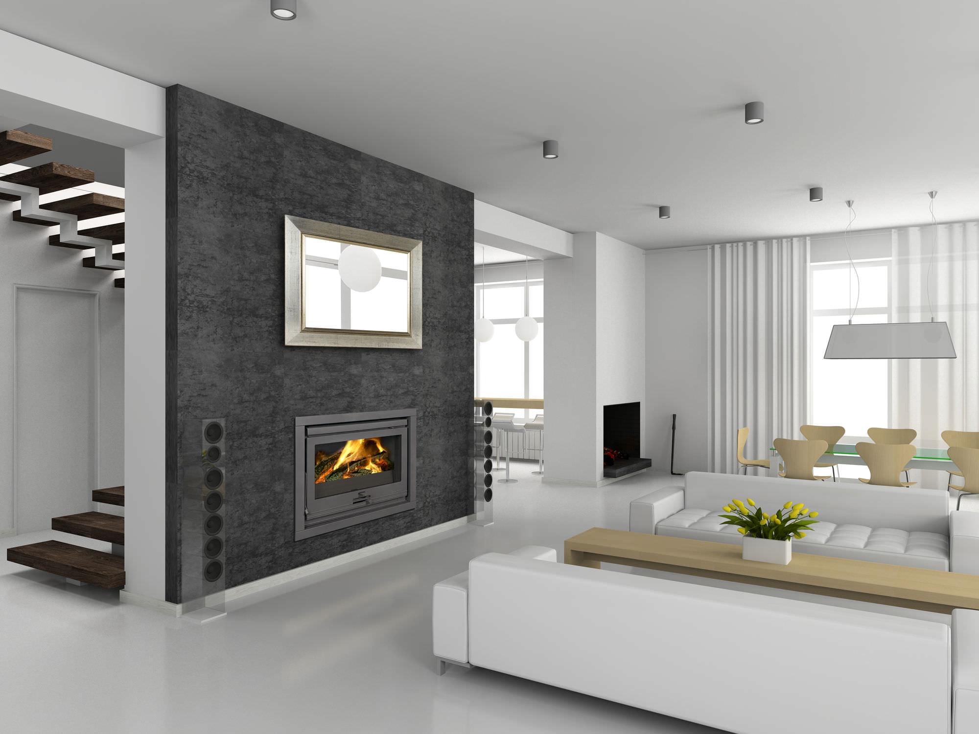 etablissement loiseau expert en chauffage et tudes thermiques depuis 1984. Black Bedroom Furniture Sets. Home Design Ideas