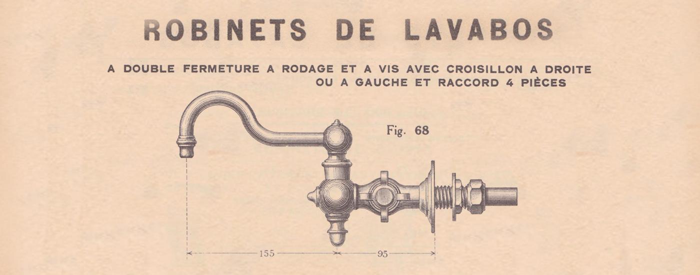 LO-plomberie-charenton